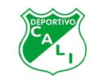 Deportivo Cali | Últimas Noticias y partidos | Tineus
