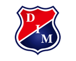 Deportivo Independiente Medellín, DIM | Noticias y Partidos