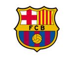 FC Barcelona | Últimas Noticias y partidos | Tineus