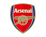 Arsenal FC | Últimas noticias, partidos y fichajes | Tineus