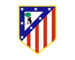 Club Atlético Madrid | Últimas Noticias y Partidos | Tineus