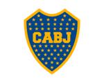 Boca Juniors | Últimas noticias, Partidos y más | Tineus