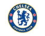 Chelsea FC | Últimas noticias, partidos y fichajes | Tineus