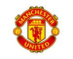 Manchester United FC | Últimas Noticias y partidos | Tineus