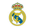 Real Madrid CF | Últimas Noticias y partidos | Tineus