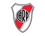 River Plate | Últimas Noticias y Partidos | Tineus