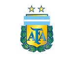Selección Argentina hoy | Noticias, Eliminatorias Mundial