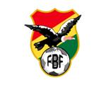 Selección Boliviana Fútbol | Noticias, Eliminatorias Mundial