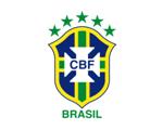 Selección Brasileña Fútbol | Noticias, Eliminatorias Mundial