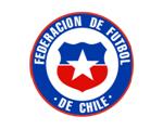 Selección Chilena Fútbol | Noticias, Eliminatorias Mundial