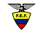 Selección Ecuador Fútbol   Noticias, Eliminatorias Mundial