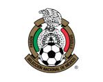 Selección México | Noticias, Eliminatorias Mundial, Copa Oro