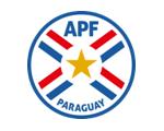 Selección Paraguaya Fútbol | Noticias, Eliminatorias Mundial