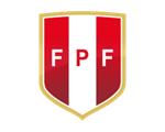Selección Perú de Fútbol | Noticias, Eliminatorias Mundial