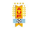 Selección Uruguay Fútbol | Noticias, Eliminatorias Mundial