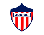 Atlético Junior de Barranquilla | Noticias | Tineus