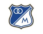 Millonarios F.C. | Últimas Noticias y Partidos | Tineus