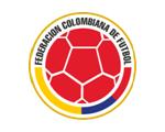 Selección Colombia hoy | Últimas noticias, partidos | Fútbol