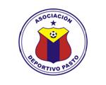 Deportivo Pasto | Últimas noticias y Partidos | Tineus
