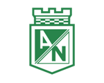 Atlético Nacional | Últimas Noticias y partidos | Tineus