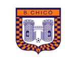 Boyacá Chicó FC | Últimas Noticias y Partidos | Tineus