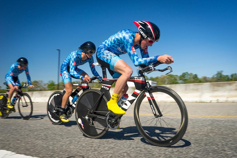 Ciclismo hoy | Últimas noticias de Colombia y el mundo