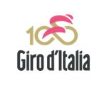 Giro de Italia 2017 | Noticias, etapas, recorridos | Tineus