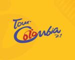 Tour Colombia 2.1 hoy | Últimas noticias, etapas, la general