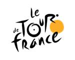 Tour de Francia 2018 | Noticias, etapas, recorridos | Tineus