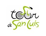 Tour de San Luis | Noticias, etapas, recorrido | Tineus