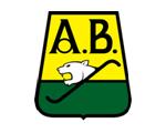 Club Atlético Bucaramanga | Noticias y Partidos | Tineus