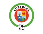 Club Cortuluá | Últimas Noticias y partidos | Tineus