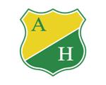 Club Atlético Huila | Noticias y Partidos | Tineus