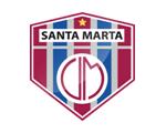 Club Unión Magdalena | Últimas Noticias y Partidos | Tineus