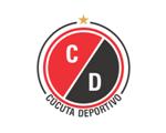 Cúcuta Deportivo Fútbol | Noticias y Partidos | Tineus