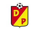 Deportivo Pereira | Últimas noticias y partidos | Tineus