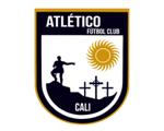 Atlético FC | Últimas noticias, partidos y más | Tineus