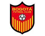 Bogotá FC   Últimas noticias, partidos y más   Tineus