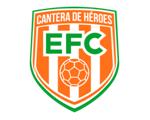 Envigado FC hoy | Últimas noticias y fichajes | Tineus