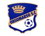 Orsomarso SC | Últimas noticias, partidos y más | Tineus