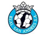 Real San Andrés hoy | Últimas noticias, fichajes | Tineus
