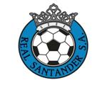 Real Santander | Últimas noticias, partidos y más | Tineus