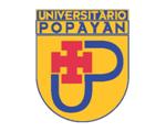 Universitario Popayán | Últimas noticias y partidos | Tineus