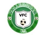 Valledupar FC | Últimas noticias, partidos y más | Tineus