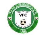 Valledupar FC hoy | Últimas noticias y fichajes | Tineus
