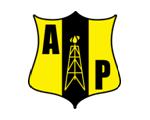 Alianza Petrolera FC | Últimas Noticias y Partidos | Tineus