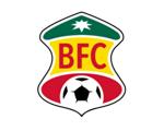 Barranquilla FC | Últimas Noticias y Partidos | Tineus