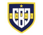 Boca Juniors de Cali hoy | Últimas Noticias y fichajes