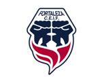 Fortaleza FC | Últimas Noticias y Partidos | Tineus
