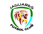 Jaguares FC de Córdoba | Últimas Noticias| Tineus